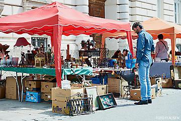 Flohmarkt-Andraeviertel-Faberstrasse-_DSC5952-FOTO-FLAUSEN