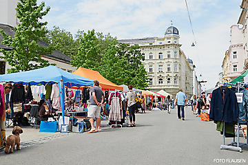 Flohmarkt-Andraeviertel-Faberstrasse-_DSC5953-FOTO-FLAUSEN