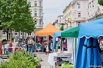 Flohmarkt-Andraeviertel-Faberstrasse-_DSC5954-FOTO-FLAUSEN