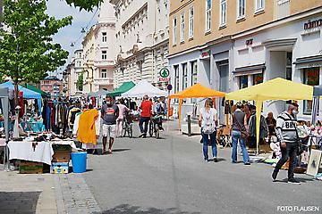 Flohmarkt-Andraeviertel-Faberstrasse-_DSC5955-FOTO-FLAUSEN