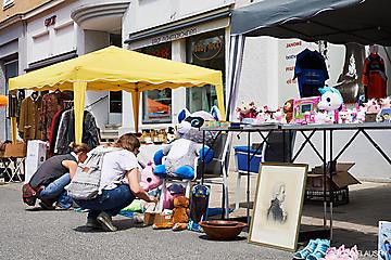 Flohmarkt-Andraeviertel-Faberstrasse-_DSC5956-FOTO-FLAUSEN