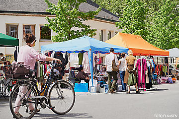Flohmarkt-Andraeviertel-Faberstrasse-_DSC5957-FOTO-FLAUSEN