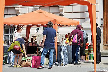 Flohmarkt-Andraeviertel-Faberstrasse-_DSC5958-FOTO-FLAUSEN