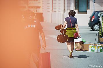 Flohmarkt-Andraeviertel-Faberstrasse-_DSC5963-FOTO-FLAUSEN