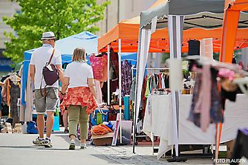 Flohmarkt-Andraeviertel-Faberstrasse-_DSC5969-FOTO-FLAUSEN