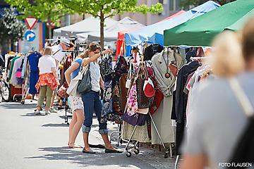 Flohmarkt-Andraeviertel-Faberstrasse-_DSC5972-FOTO-FLAUSEN