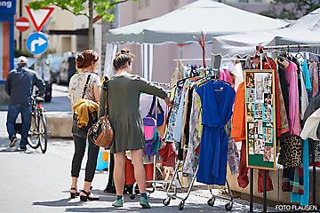 Flohmarkt-Andraeviertel-Faberstrasse-_DSC5977-FOTO-FLAUSEN