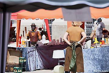 Flohmarkt-Andraeviertel-Faberstrasse-_DSC5981-FOTO-FLAUSEN