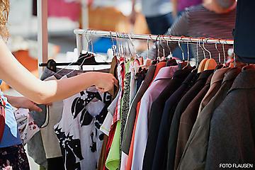 Flohmarkt-Andraeviertel-Faberstrasse-_DSC5986-FOTO-FLAUSEN