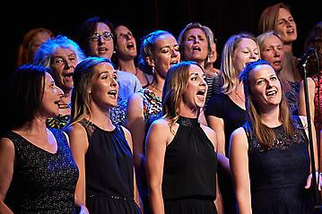 Gospel-Konzert-EmailWerk-Seekirchen-_DSC3857-by-FOTO-FLAUSEN