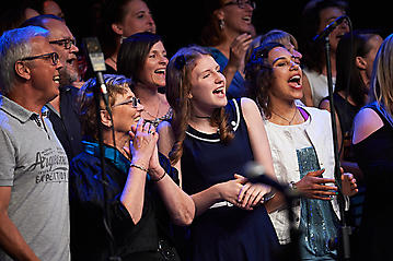 Gospel-Konzert-EmailWerk-Seekirchen-_DSC3896-by-FOTO-FLAUSEN