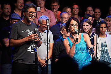 Gospel-Konzert-EmailWerk-Seekirchen-_DSC3909-by-FOTO-FLAUSEN