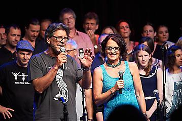 Gospel-Konzert-EmailWerk-Seekirchen-_DSC3919-by-FOTO-FLAUSEN