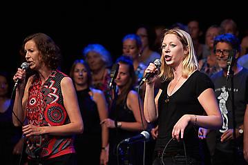 Gospel-Konzert-EmailWerk-Seekirchen-_DSC3938-by-FOTO-FLAUSEN
