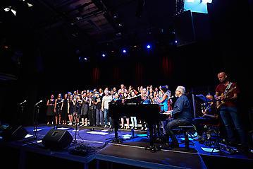 Gospel-Konzert-EmailWerk-Seekirchen-_DSC3992-by-FOTO-FLAUSEN