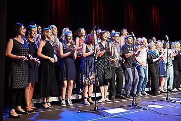 Gospel-Konzert-EmailWerk-Seekirchen-_DSC4043-by-FOTO-FLAUSEN