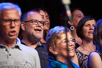 Gospel-Konzert-EmailWerk-Seekirchen-_DSC4068-by-FOTO-FLAUSEN