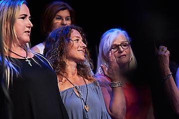 Gospel-Konzert-EmailWerk-Seekirchen-_DSC4073-by-FOTO-FLAUSEN