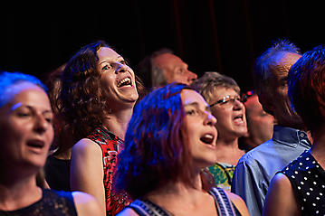 Gospel-Konzert-EmailWerk-Seekirchen-_DSC4090-by-FOTO-FLAUSEN