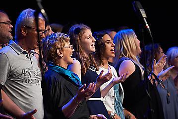Gospel-Konzert-EmailWerk-Seekirchen-_DSC4100-by-FOTO-FLAUSEN