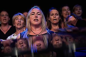 Gospel-Konzert-EmailWerk-Seekirchen-_DSC4130-by-FOTO-FLAUSEN