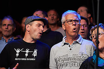 Gospel-Konzert-EmailWerk-Seekirchen-_DSC4152-by-FOTO-FLAUSEN