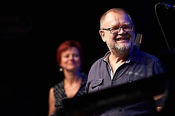 Gospel-Konzert-EmailWerk-Seekirchen-_DSC4181-by-FOTO-FLAUSEN