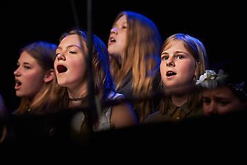 Gospel-Konzert-EmailWerk-Seekirchen-_DSC4232-by-FOTO-FLAUSEN
