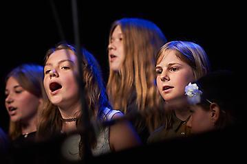 Gospel-Konzert-EmailWerk-Seekirchen-_DSC4236-by-FOTO-FLAUSEN