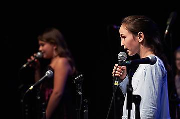 Gospel-Konzert-EmailWerk-Seekirchen-_DSC4267-by-FOTO-FLAUSEN