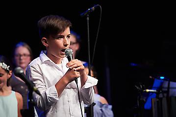 Gospel-Konzert-EmailWerk-Seekirchen-_DSC4294-by-FOTO-FLAUSEN