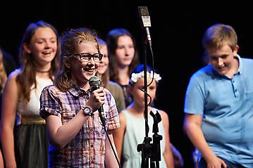 Gospel-Konzert-EmailWerk-Seekirchen-_DSC4328-by-FOTO-FLAUSEN