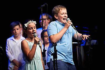 Gospel-Konzert-EmailWerk-Seekirchen-_DSC4336-by-FOTO-FLAUSEN
