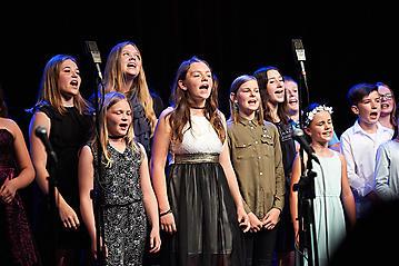Gospel-Konzert-EmailWerk-Seekirchen-_DSC4352-by-FOTO-FLAUSEN