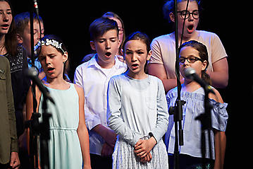 Gospel-Konzert-EmailWerk-Seekirchen-_DSC4361-by-FOTO-FLAUSEN