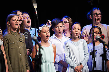 Gospel-Konzert-EmailWerk-Seekirchen-_DSC4365-by-FOTO-FLAUSEN
