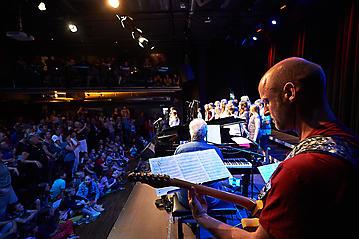 Gospel-Konzert-EmailWerk-Seekirchen-_DSC4387-by-FOTO-FLAUSEN