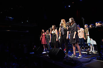 Gospel-Konzert-EmailWerk-Seekirchen-_DSC4395-by-FOTO-FLAUSEN