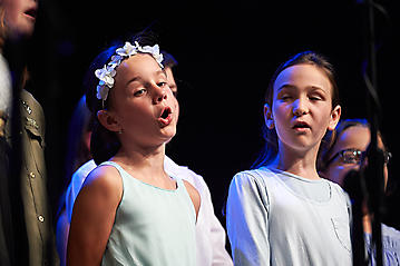 Gospel-Konzert-EmailWerk-Seekirchen-_DSC4413-by-FOTO-FLAUSEN
