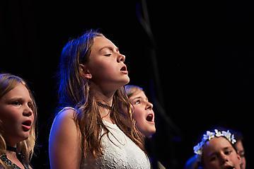 Gospel-Konzert-EmailWerk-Seekirchen-_DSC4418-by-FOTO-FLAUSEN