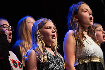 Gospel-Konzert-EmailWerk-Seekirchen-_DSC4419-by-FOTO-FLAUSEN