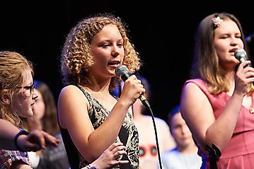Gospel-Konzert-EmailWerk-Seekirchen-_DSC4441-by-FOTO-FLAUSEN