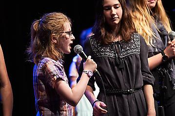 Gospel-Konzert-EmailWerk-Seekirchen-_DSC4452-by-FOTO-FLAUSEN