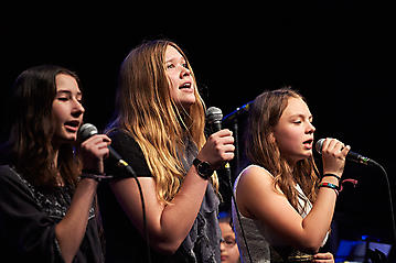 Gospel-Konzert-EmailWerk-Seekirchen-_DSC4455-by-FOTO-FLAUSEN