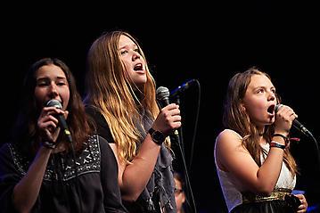 Gospel-Konzert-EmailWerk-Seekirchen-_DSC4459-by-FOTO-FLAUSEN