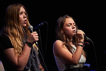Gospel-Konzert-EmailWerk-Seekirchen-_DSC4464-by-FOTO-FLAUSEN