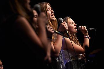 Gospel-Konzert-EmailWerk-Seekirchen-_DSC4481-by-FOTO-FLAUSEN