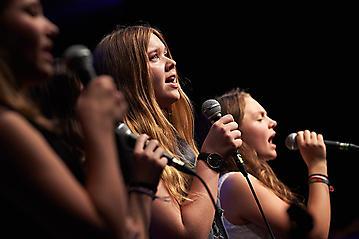Gospel-Konzert-EmailWerk-Seekirchen-_DSC4487-by-FOTO-FLAUSEN