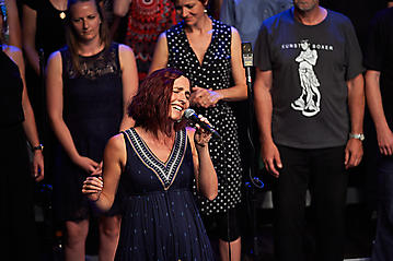 Gospel-Konzert-EmailWerk-Seekirchen-_DSC4503-by-FOTO-FLAUSEN