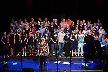 Gospel-Konzert-EmailWerk-Seekirchen-_DSC4508-by-FOTO-FLAUSEN